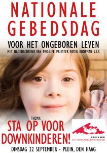 2015-07-30 - Brochure Petitie