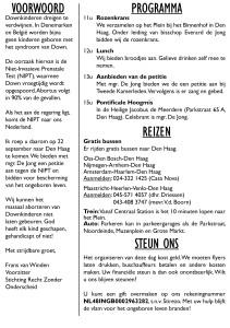 2015-07-30 - Brochure Petitie2