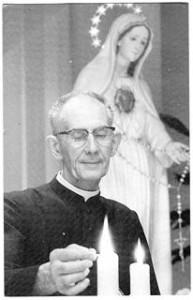 Pater Koopman_5