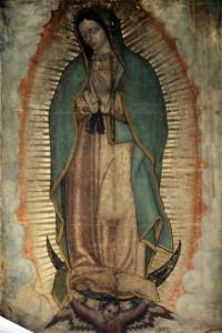 1531_Nuestra_Señora_de_Guadalupe_anagoria