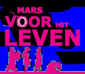 Site-Logo-NL