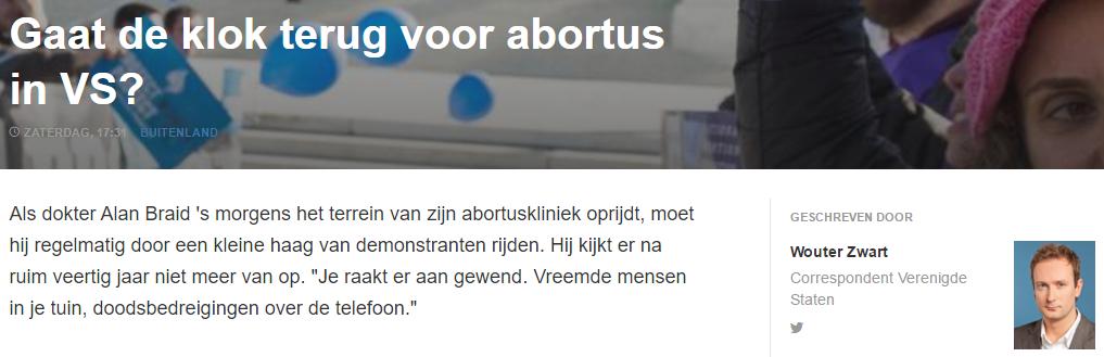 nos_abortus_vs