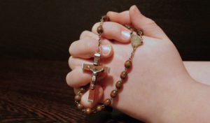 rosary-1211064_960_720
