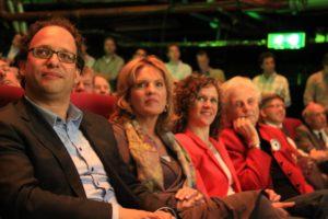 d66_kandidaten_congres1