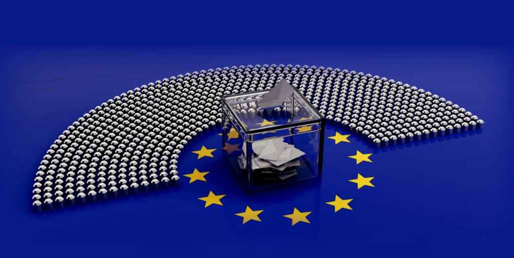 europavoorhetleven