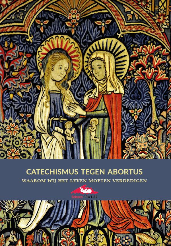 catechismustegenabortus